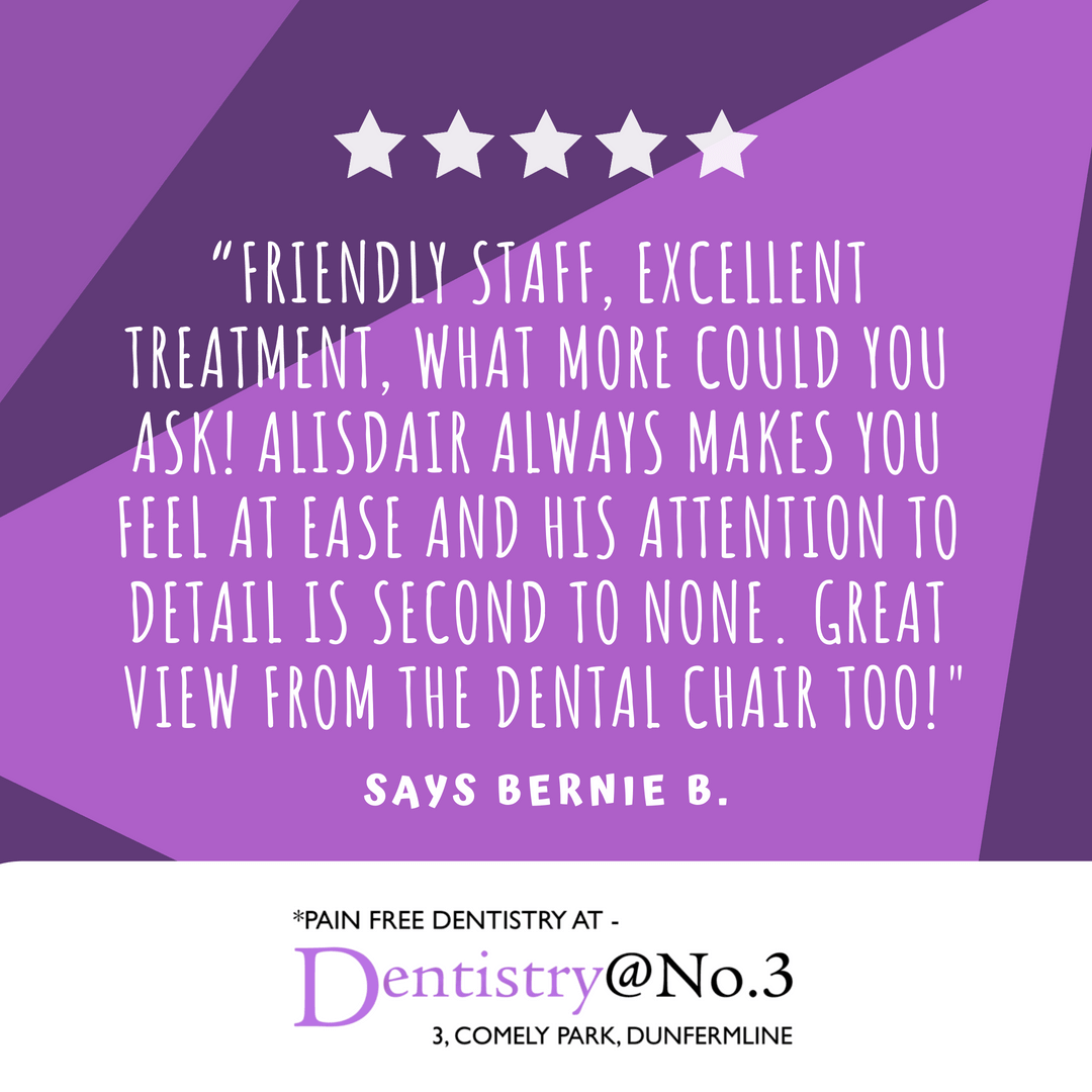 See What Our Patients Say